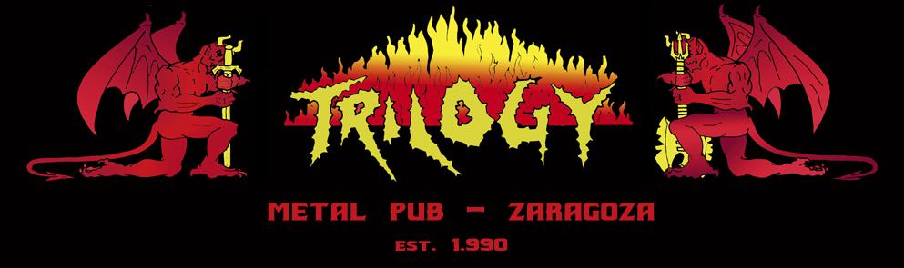 Pub Trilogy